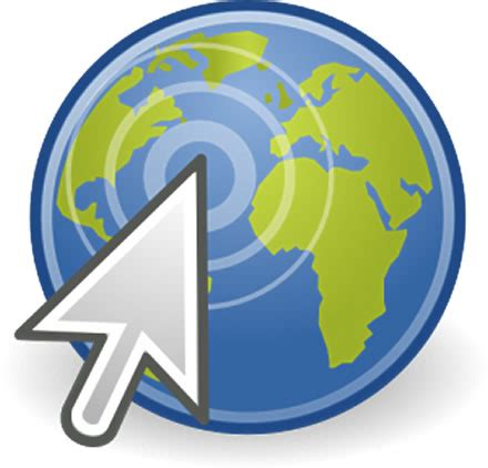 What Is Geographical Location by Ip Address Domain Name Location
