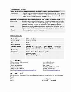 personal shopper resume chase lindberger resume main With personal shopper resume sample