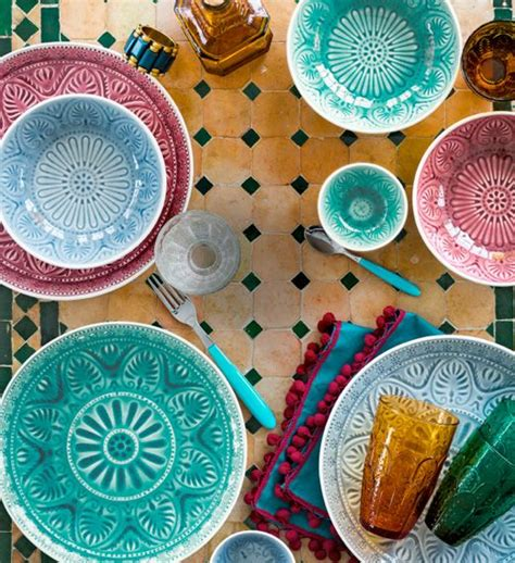 images   love pretty dishes  pinterest