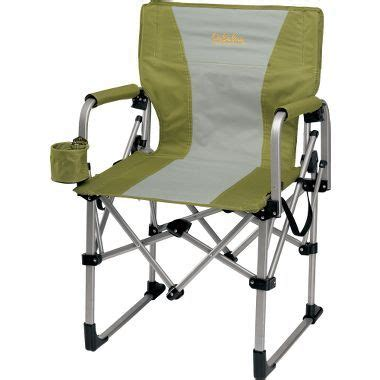 Cabelas Outdoor Folding Chairs by 39 Best Images About Cing On