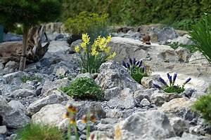 Deko Für Steingarten : deko f r steingarten steingarten deko dekorieren ideen ~ Michelbontemps.com Haus und Dekorationen