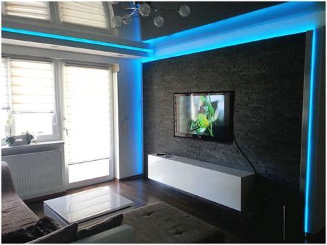 indirekte beleuchtung wohnzimmer tipps hauptdesign