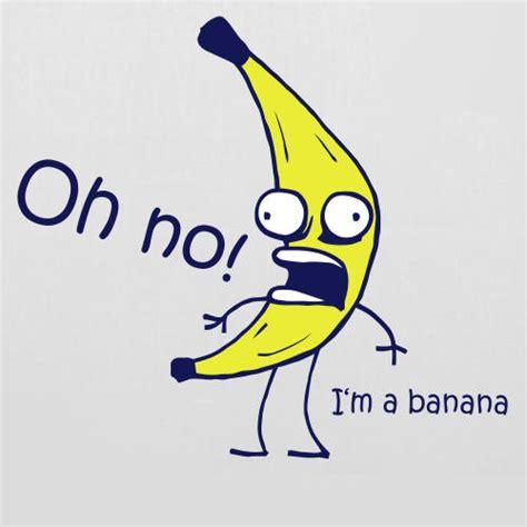 Banana Meme - image 274475 banana song i m a banana know your meme