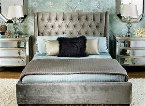 Fashionforhome De : decorating theme bedrooms maries manor hollywood at ~ Pilothousefishingboats.com Haus und Dekorationen