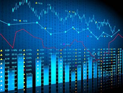 Data Analytics Business Insights Between Statistics Stats