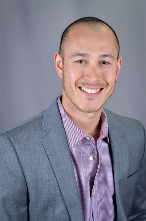 Let me find the right insurance for you! Nicholas Manuele - Farmers Insurance Agent in Visalia, CA