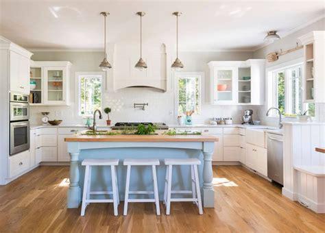 cottage kitchen remodel 2658 best cool kitchens images on 2658