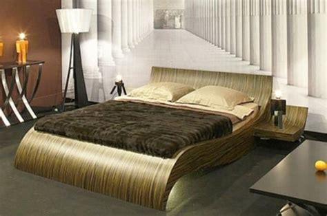 Unique Bedroom Designs Images by 30 Unique Bed Designs And Creative Bedroom Decorating Ideas