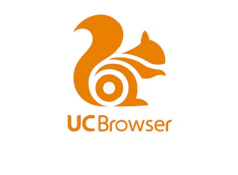 With the browser above you can download the uc browser on your windows with offline installer. Uc Browser 64 Download / Uc Browser For Pc Download ...
