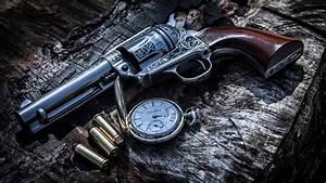 Guns Wallpapers - REuuN.com