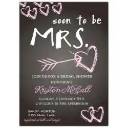 words for graduation cards chalkboard bridal shower invitations paperstyle