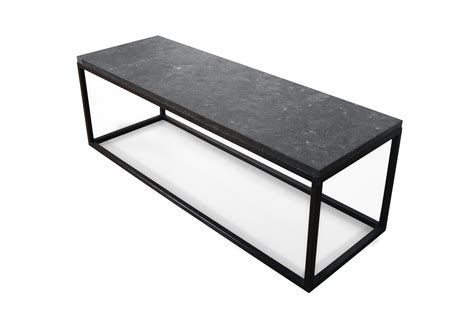 stone top coffee table stone top coffee table macys stone top coffee table macys