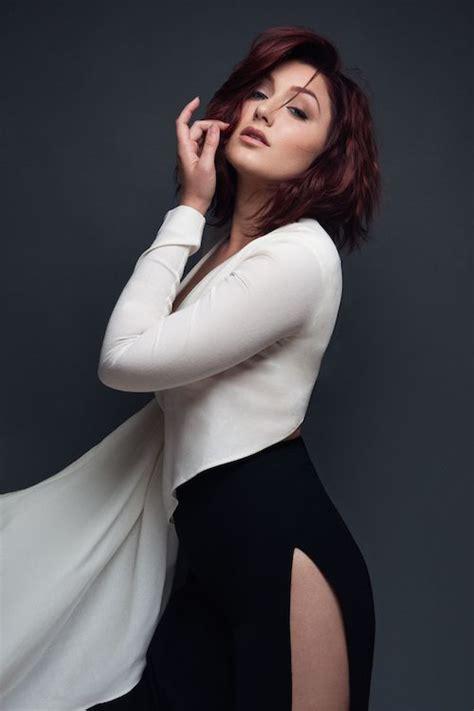 anastasia baranova actress z nation anastasia baranova was born on april 23 1989 in moscow
