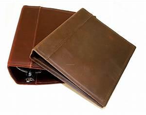 binderschina wholesale binders page 3 With binding large documents