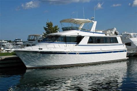 Sturgeon Bay Boats For Sale by Vantare Boats For Sale In Sturgeon Bay Wisconsin