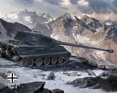 Wot Tanks Desktop Backgrounds