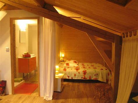 chambre d hotes albi tarn nature espaces environs d 39 albi chambre d 39 hôte à
