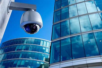Commercial Security Systems System Alarm Fire