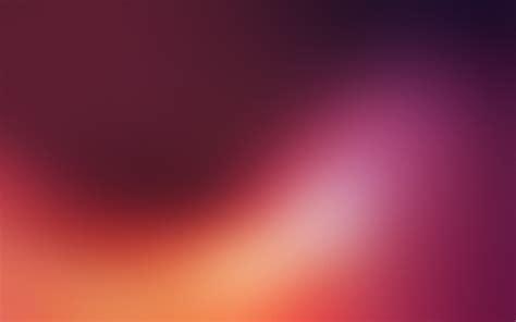 Wallpaper Of Ubuntu by Ubuntu Wallpapers Kyleabaker