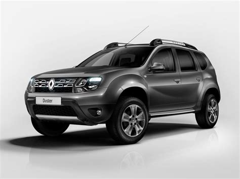Renault Duster 7 Seater Price, Launch Date In India