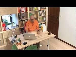 Bricolage Avec Robert : supprimer la mousse sur les toits ou les murs bricolage ~ Nature-et-papiers.com Idées de Décoration