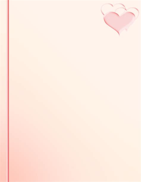 7 Best Images Of Free Printable Valentine Stationery. Project Management Resume Objectives. Swim Coach Resume Examples Template. Powerpoint Project Management Template. Names Of Different Quadrilaterals. Labels 8 Per Page Template. Make Index Cards In Word Template. Sample Letter Of Recommendation For Administrative Template. Ms Word Curriculum Vitae Template