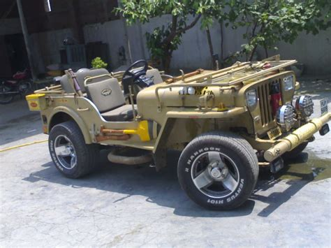 jeep punjabi punjabi landi jeep price www pixshark com images