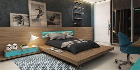 mur chambre ado idée déco chambre enfant et propositions de décoration