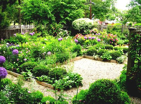 garden design plans simple flower garden ideas sun for your back yard