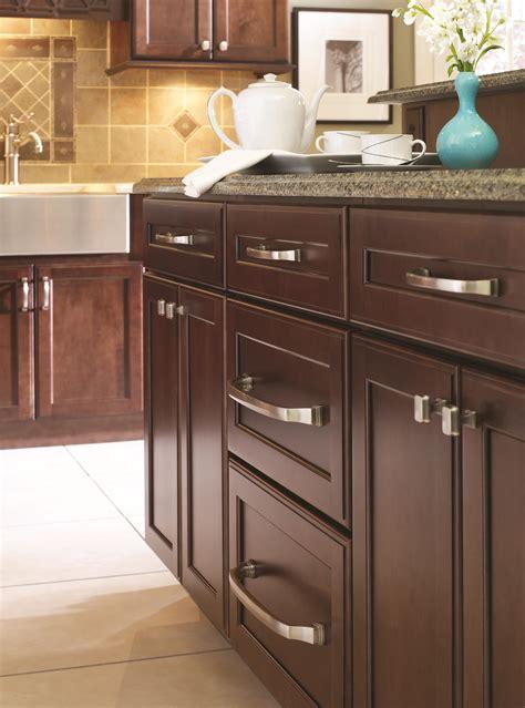 cabinet and pulls amerock bp55342g10 revitalize satin nickel