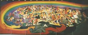 dia weird murals pictures to pin on pinterest pinsdaddy