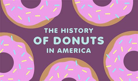 Happy National Donut Day: A History of the Top Donut Brands