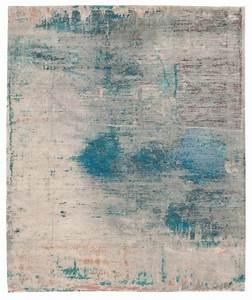 Teppich Jan Kath : moderne handgefertigte designer teppiche by jan kath nyhues ~ A.2002-acura-tl-radio.info Haus und Dekorationen