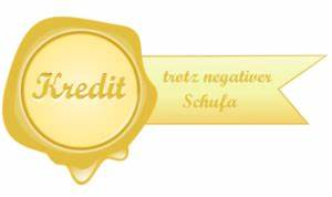 Umschuldung Trotz Schufa : kredit trotz negativer schufa so klappt 39 s ~ Jslefanu.com Haus und Dekorationen