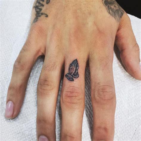 finger tattoo ideas   great