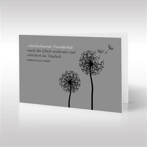 beileidssprüche für trauerkarten sprüche für trauerkarten jtleigh hausgestaltung ideen