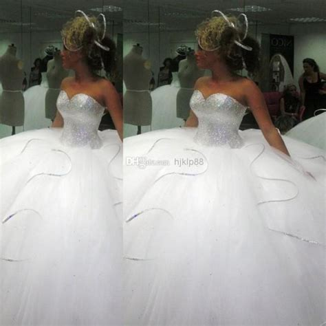 2014 Bling Bling Big Poofy Wedding Dresses Custom Made. Beautiful High Low Wedding Dresses. Wedding Dresses Mermaid Low Back. Bohemian Wedding Dresses In Cape Town. Sparkly Wedding Dresses 2014. Classic Wedding Dresses Of All Time. Eden Black Wedding Dresses. Beach Wedding Dresses Jj. Wedding Dress Lace Halter