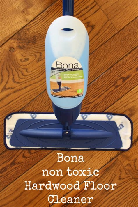 best product to use to clean hardwood floors best way to clean hardwood floors