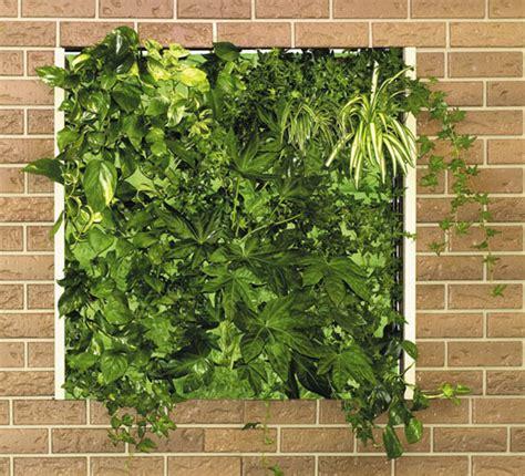 Vertical Garden Designs by 25 More Cool Vertical Garden Inspirations Digsdigs