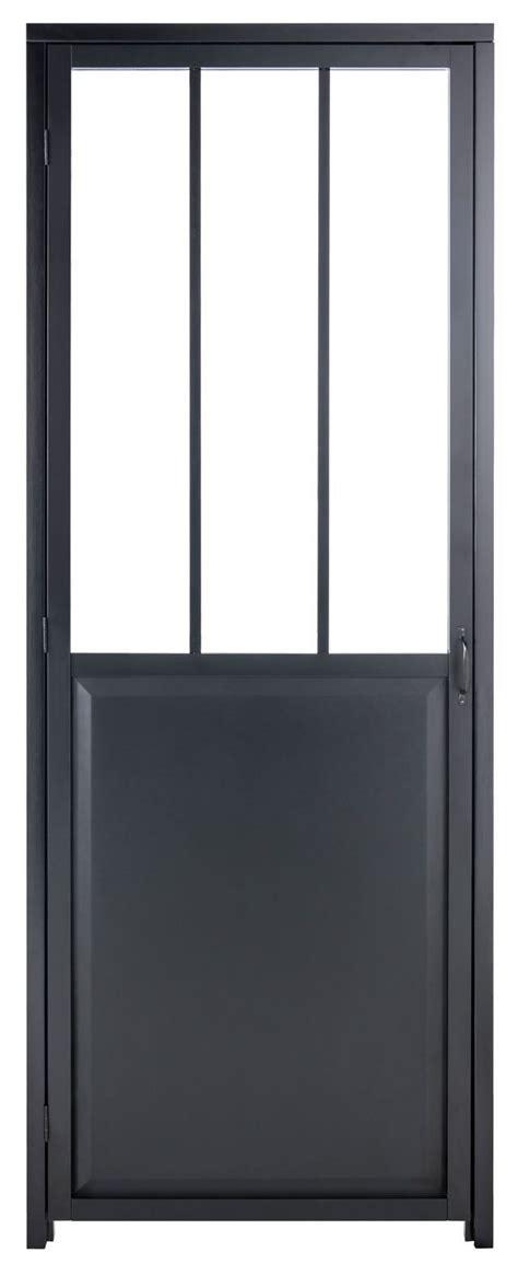 davaus net porte de chambre castorama avec des id 233 es int 233 ressantes pour la conception de la