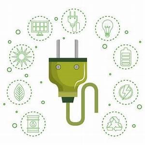Was Können Sie Tun Um Die Umwelt Zu Schonen : energiesparen 6 tipps f r geldbeutel und umwelt kesselheld ~ Watch28wear.com Haus und Dekorationen