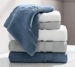 bathroom bath towel sale ideas sets on david jones near me With best pottery barn towels