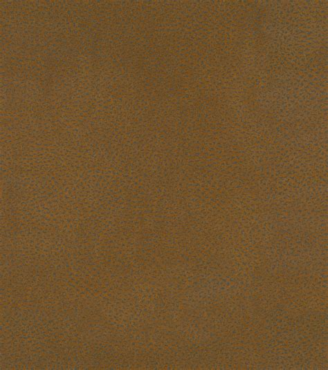 upholstery fabric better homes gardens tontine leather