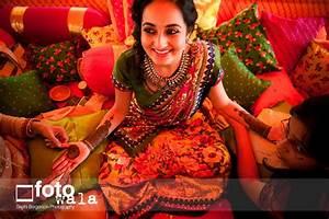 the best indian wedding photographer portfolios for With best wedding photographer in india