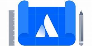 Behind the Scen... Atlassian