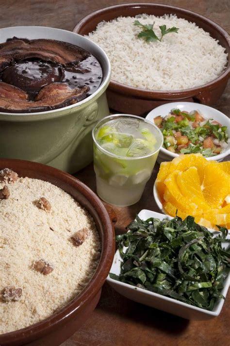 cuisine brésilienne damaria traiteur événementiel
