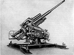 40mm To Cm : 12 8 cm flak 40 wikipedia ~ Frokenaadalensverden.com Haus und Dekorationen