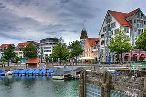 Jobs In Friedrichshafen : friedrichshafen germany friedrichshafen is a town on the flickr ~ A.2002-acura-tl-radio.info Haus und Dekorationen