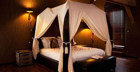 week end chambre week end chambre avec privatif 6 suite lodge