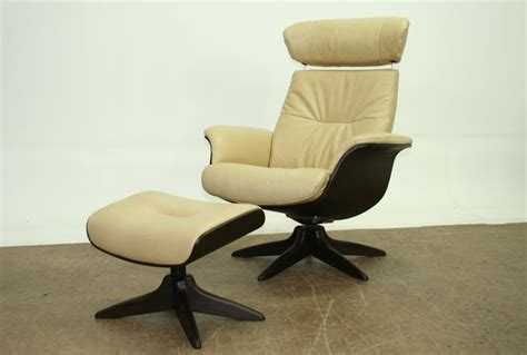 Small Recliner Chairs Australia by Time Out Chair Footstool Webbers Furniture